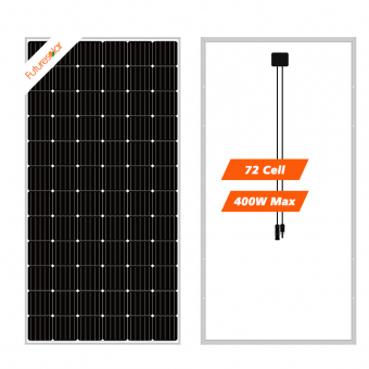 72 cell solar panel manufacturers